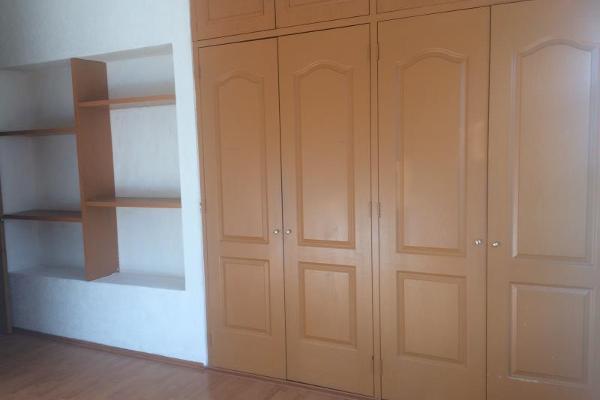 Foto de casa en venta en avenida estado de méxico , santiaguito, metepec, méxico, 9915182 No. 13