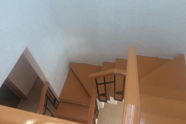 Foto de casa en venta en avenida estado de méxico , santiaguito, metepec, méxico, 9915182 No. 14