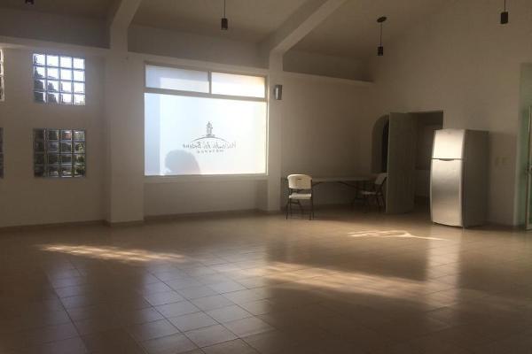 Foto de casa en venta en avenida estado de méxico , santiaguito, metepec, méxico, 9915182 No. 19