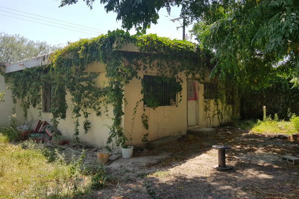 Foto de rancho en venta en avenida estrella , villa paraíso, lerdo, durango, 6213547 No. 02