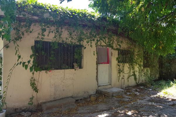 Foto de rancho en venta en avenida estrella , villa paraíso, lerdo, durango, 6213547 No. 04