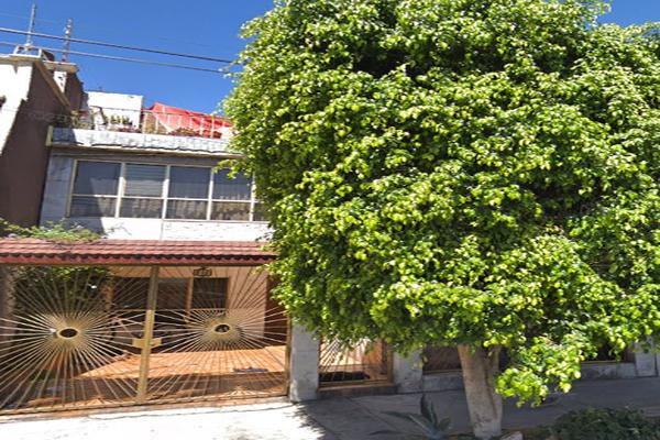 Foto de casa en venta en avenida eten , lindavista sur, gustavo a. madero, df / cdmx, 15227552 No. 05