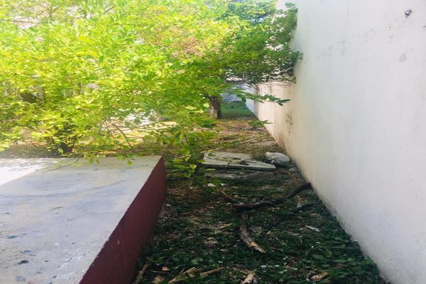 Foto de casa en renta en avenida eugenio echeverria castellot , playa norte, carmen, campeche, 14037027 No. 06