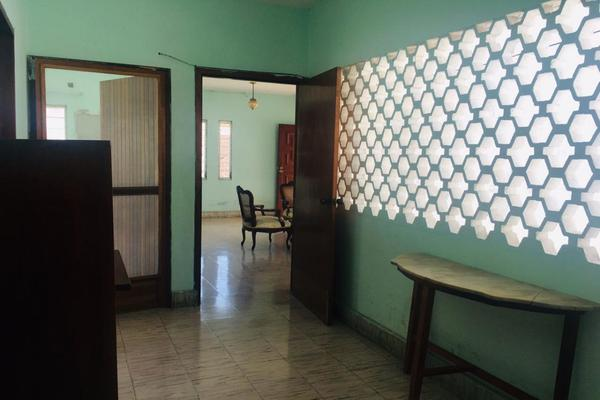 Foto de casa en renta en avenida eugenio echeverria castellot , playa norte, carmen, campeche, 14037027 No. 11