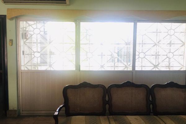 Foto de casa en renta en avenida eugenio echeverria castellot , playa norte, carmen, campeche, 14037027 No. 13