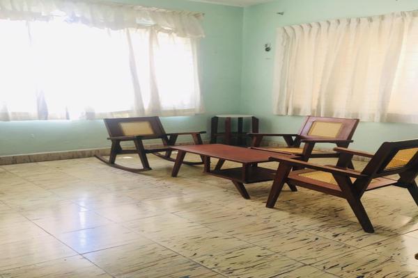 Foto de casa en renta en avenida eugenio echeverria castellot , playa norte, carmen, campeche, 14037027 No. 15
