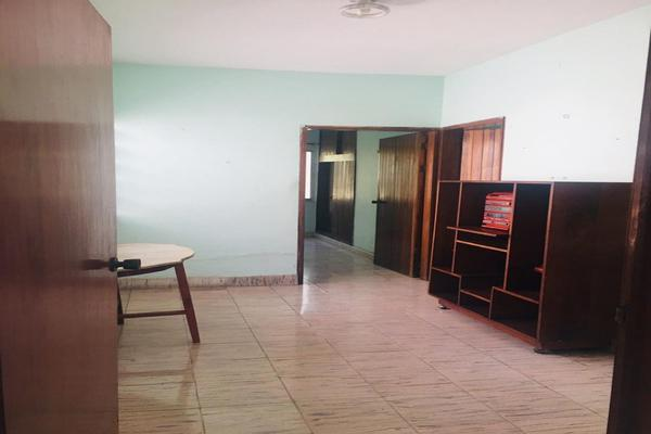 Foto de casa en renta en avenida eugenio echeverria castellot , playa norte, carmen, campeche, 14037027 No. 16