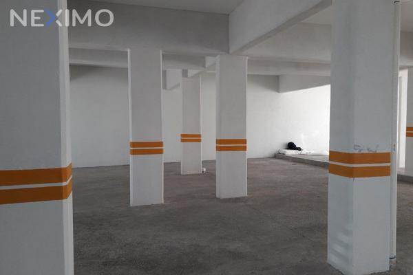 Foto de departamento en venta en avenida eugenio garza sada 217, lomas del tecnológico, san luis potosí, san luis potosí, 8444623 No. 14