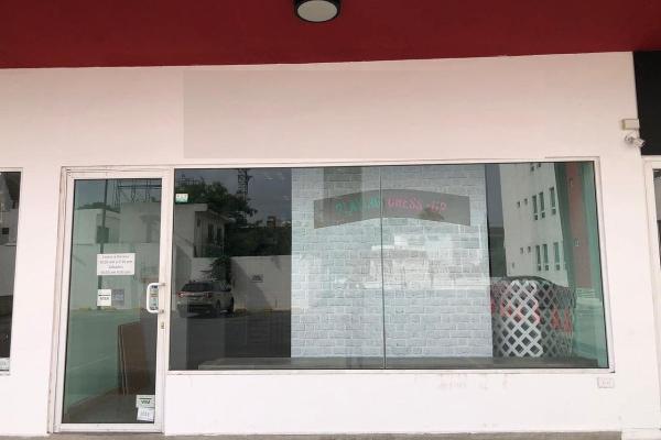 Foto de local en renta en avenida eugenio garza sada , alta vista sur sector lomas, monterrey, nuevo león, 0 No. 01