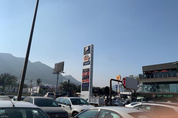 Foto de local en venta en avenida eugenio garza sada , villa las fuentes 1 sector, monterrey, nuevo león, 0 No. 03