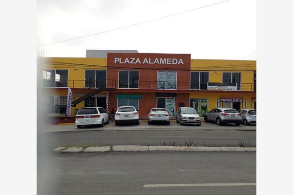 Foto de local en venta en avenida eurípides 10028, la ladera, querétaro, querétaro, 5686451 No. 01