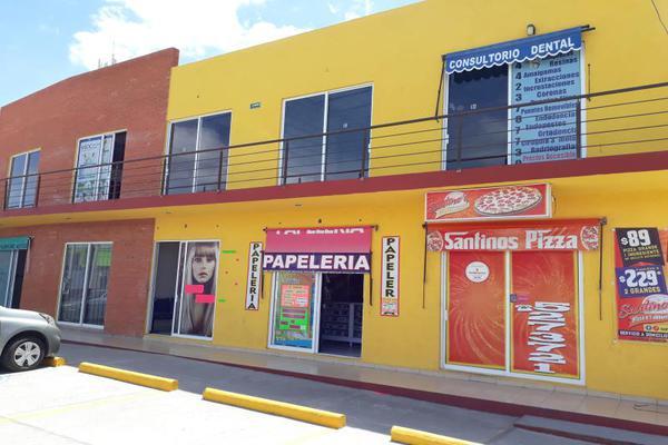 Foto de local en venta en avenida eurípides 10028, la ladera, querétaro, querétaro, 5686451 No. 02