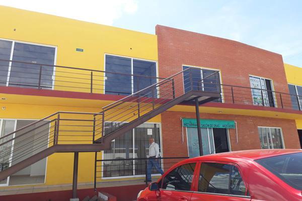 Foto de local en venta en avenida eurípides 10028, la ladera, querétaro, querétaro, 5686451 No. 03