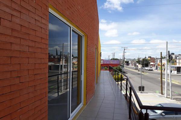 Foto de local en venta en avenida eurípides 10028, la ladera, querétaro, querétaro, 5686451 No. 06