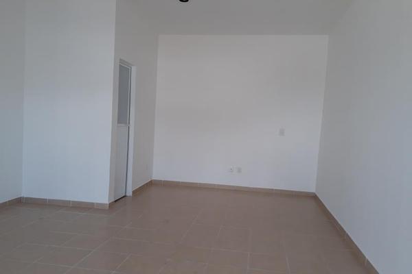 Foto de local en venta en avenida eurípides 10028, la ladera, querétaro, querétaro, 5686451 No. 11