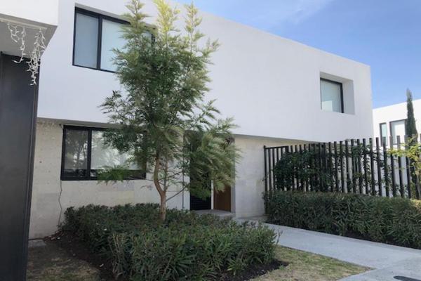 Foto de casa en venta en avenida euripides 1666, residencial el refugio, querétaro, querétaro, 0 No. 02