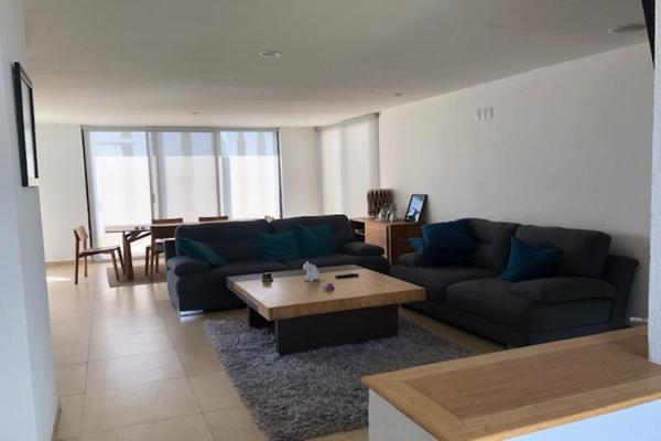 Foto de casa en venta en avenida euripides 1666, residencial el refugio, querétaro, querétaro, 0 No. 03