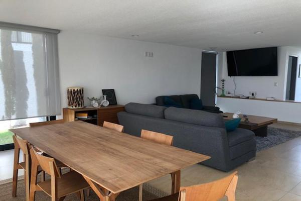 Foto de casa en venta en avenida euripides 1666, residencial el refugio, querétaro, querétaro, 0 No. 05