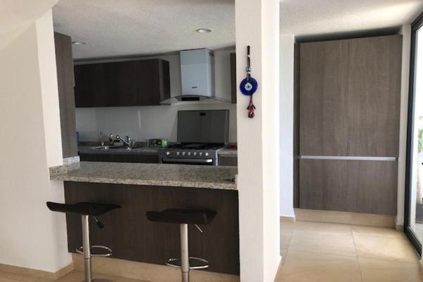 Foto de casa en venta en avenida euripides 1666, residencial el refugio, querétaro, querétaro, 0 No. 06