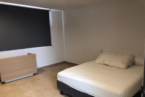 Foto de casa en venta en avenida euripides 1666, residencial el refugio, querétaro, querétaro, 0 No. 09