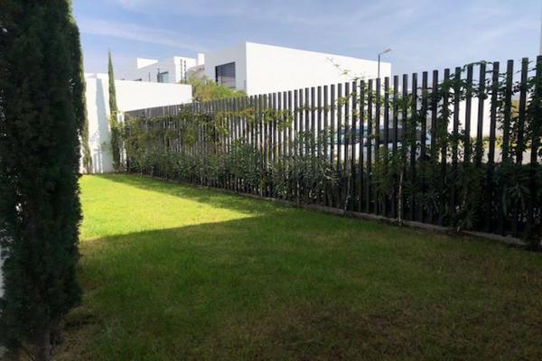 Foto de casa en venta en avenida euripides 1666, residencial el refugio, querétaro, querétaro, 0 No. 13