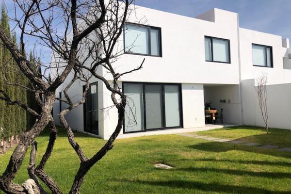 Foto de casa en venta en avenida euripides 1666, residencial el refugio, querétaro, querétaro, 0 No. 14