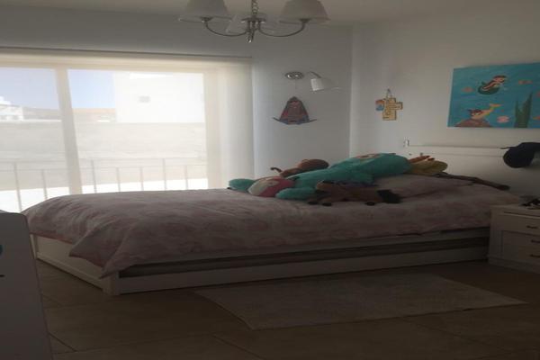 Foto de casa en venta en avenida euripides , residencial el refugio, querétaro, querétaro, 14023331 No. 07