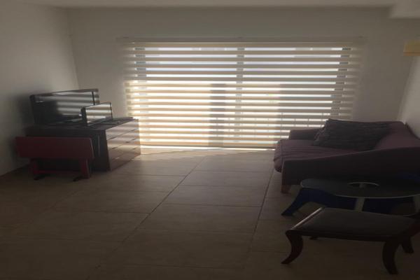 Foto de casa en venta en avenida euripides , residencial el refugio, querétaro, querétaro, 14023331 No. 10