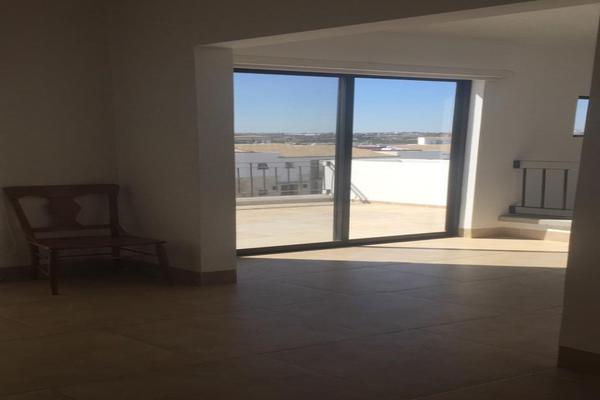 Foto de casa en venta en avenida euripides , residencial el refugio, querétaro, querétaro, 14023331 No. 11