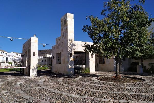 Foto de casa en venta en avenida euripides, torre de piedra , residencial el refugio, querétaro, querétaro, 14023387 No. 01