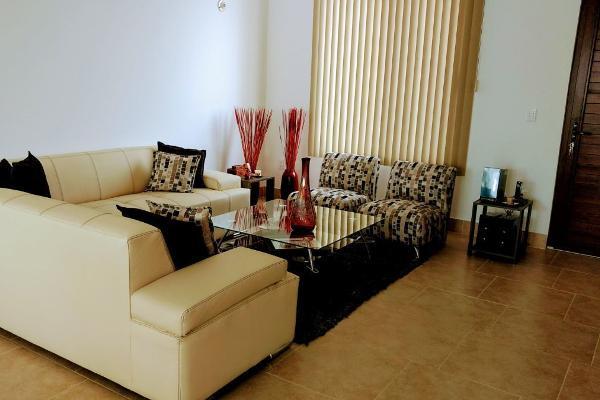 Foto de casa en venta en avenida euripides, torre de piedra , residencial el refugio, querétaro, querétaro, 14023387 No. 02