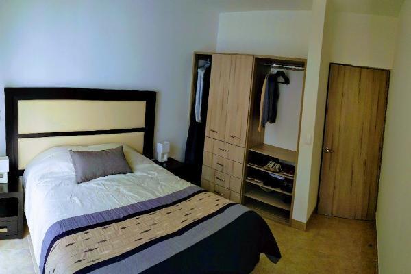 Foto de casa en venta en avenida euripides, torre de piedra , residencial el refugio, querétaro, querétaro, 14023387 No. 08