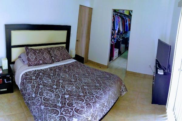 Foto de casa en venta en avenida euripides, torre de piedra , residencial el refugio, querétaro, querétaro, 14023387 No. 10