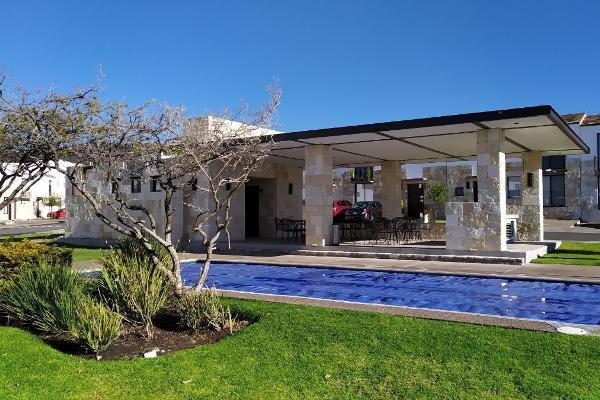 Foto de casa en venta en avenida euripides, torre de piedra , residencial el refugio, querétaro, querétaro, 14023387 No. 14