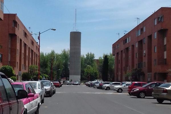 Foto de departamento en venta en avenida ex hacienda de enmedio 52 int. 501 , ex hacienda de en medio, tlalnepantla de baz, méxico, 0 No. 02