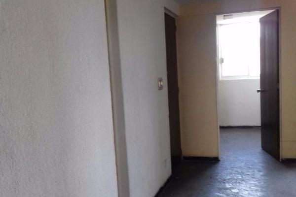 Foto de departamento en venta en avenida ex hacienda de enmedio 52 int. 501 , ex hacienda de en medio, tlalnepantla de baz, méxico, 0 No. 03