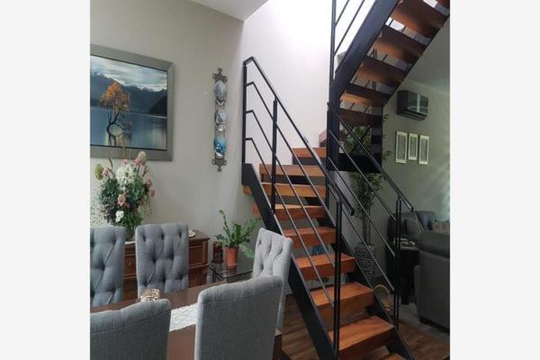 Foto de casa en venta en : avenida federalistas 2133, la cima, zapopan, jalisco, 8680950 No. 06
