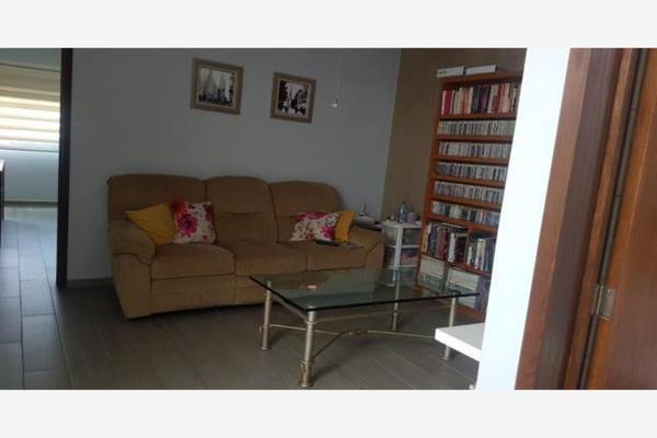 Foto de casa en venta en : avenida federalistas 2133, la cima, zapopan, jalisco, 8680950 No. 08