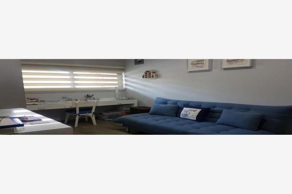 Foto de casa en venta en : avenida federalistas 2133, la cima, zapopan, jalisco, 8680950 No. 13