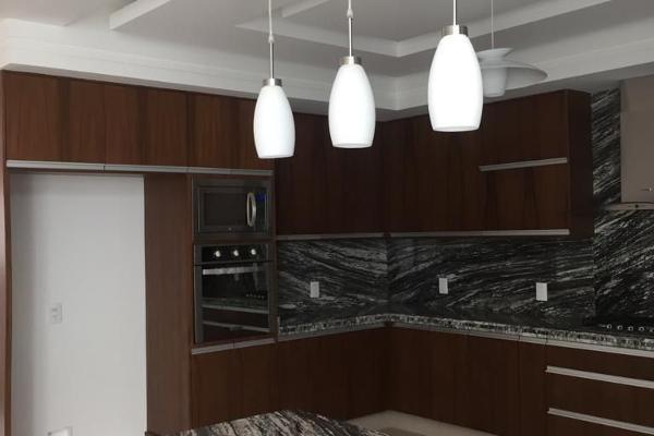 Foto de casa en venta en avenida federalistas , la cima, zapopan, jalisco, 14031633 No. 03