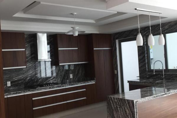 Foto de casa en venta en avenida federalistas , la cima, zapopan, jalisco, 14031633 No. 04