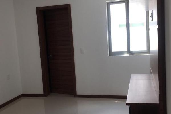 Foto de casa en venta en avenida federalistas , la cima, zapopan, jalisco, 14031633 No. 05