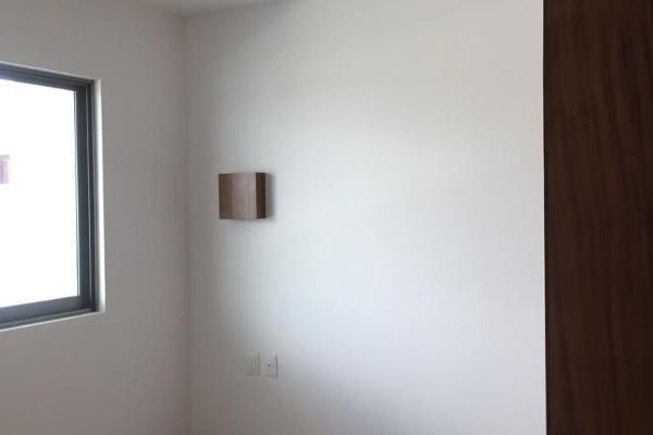 Foto de casa en venta en avenida federalistas , la cima, zapopan, jalisco, 14031633 No. 11