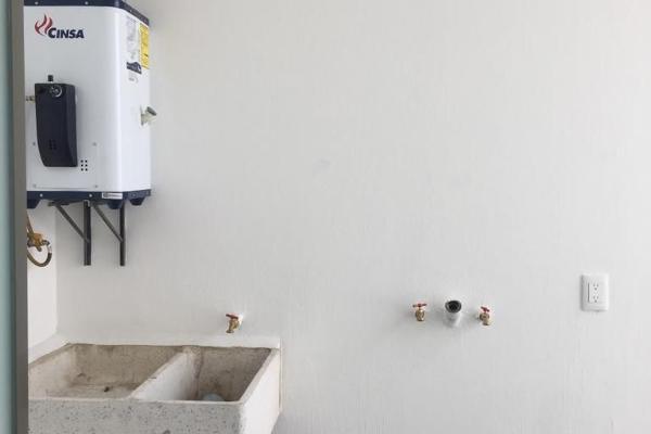Foto de casa en venta en avenida federalistas , la cima, zapopan, jalisco, 14031633 No. 12