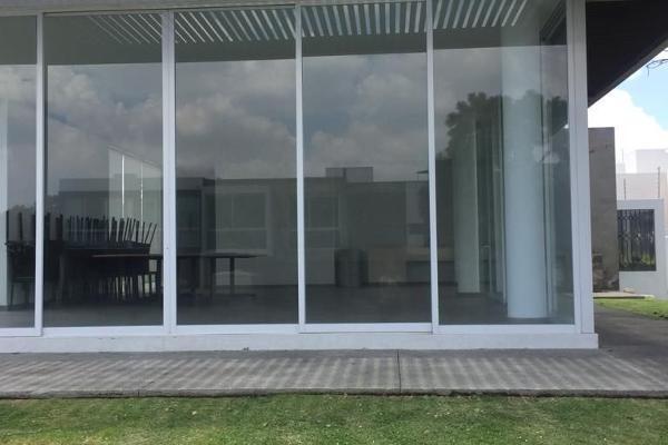 Foto de casa en venta en avenida federalistas , la cima, zapopan, jalisco, 14031633 No. 13