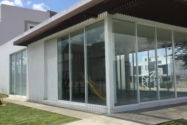 Foto de casa en venta en avenida federalistas , la cima, zapopan, jalisco, 14031633 No. 15