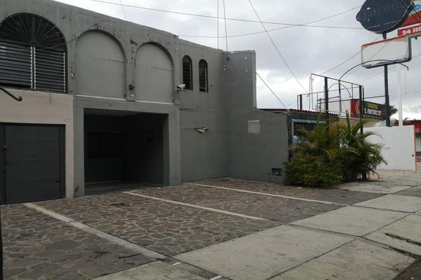 Foto de casa en venta en avenida felipe sevilla del río 518 y 520 , lomas de circunvalación, colima, colima, 0 No. 07