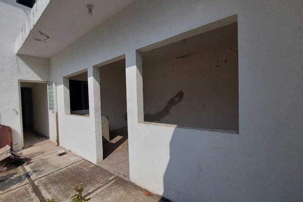 Foto de casa en venta en avenida felipe sevilla del río 518 y 520 , lomas de circunvalación, colima, colima, 0 No. 08