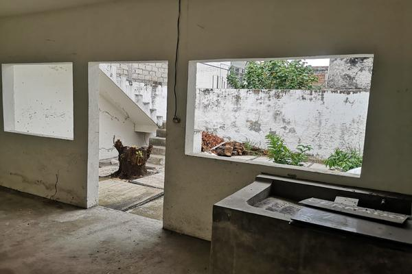 Foto de casa en venta en avenida felipe sevilla del río 518 y 520 , lomas de circunvalación, colima, colima, 0 No. 09