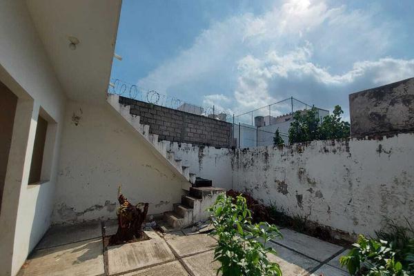 Foto de casa en venta en avenida felipe sevilla del río 518 y 520 , lomas de circunvalación, colima, colima, 0 No. 10